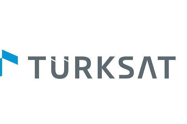 'TÜRKSAT Kablo TV yayını geçici süre için verilememektedir'