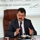 Adana'da darbeyi etkisizleştiren telsiz konuşması