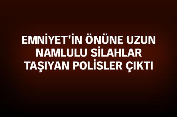 Vatan Emniyet İstanbul Emniyet Müdürlüğü