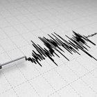 Manisa'da 3.8 büyüklüğünde deprem!