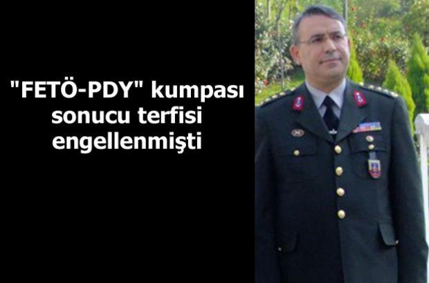 Hüseyin Kurtoğlu