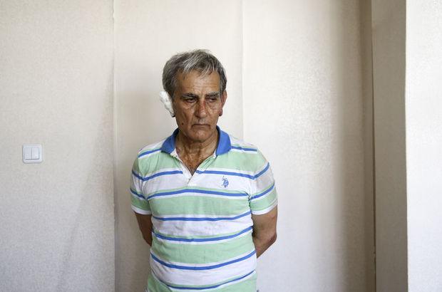 Akın Öztürk ve 25 general tutuklandı | Akın Öztürk kimdir?