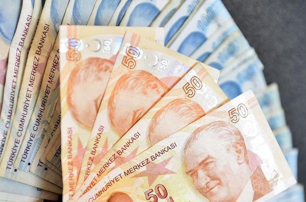 Milli yatırımcı Türk Lirası'na sahip çıktı