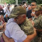 Tümgeneral Osman Erbaş: Katil asker değil, bunu böyle bilin
