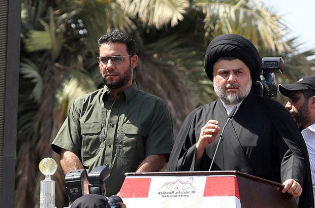 Mukteda es Sadr