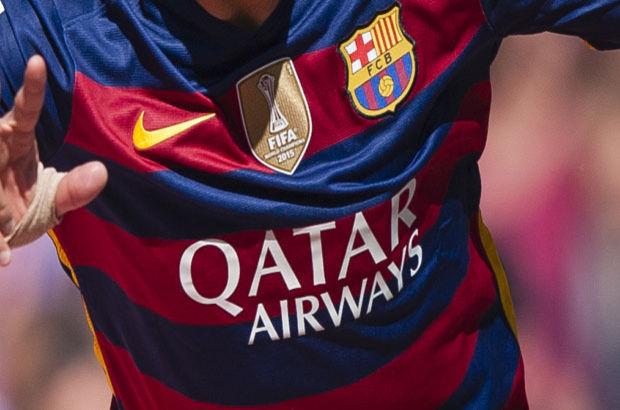Munir El Haddadi Barcelona'yla sözleşme yeniledi