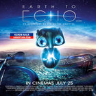Bize de Bekleriz: Earth to Echo