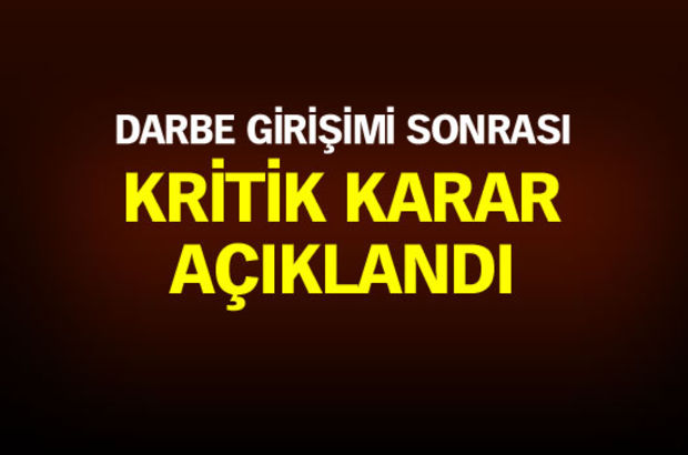Türkiye Cumhuriyet Merkez Bankası faiz kararı