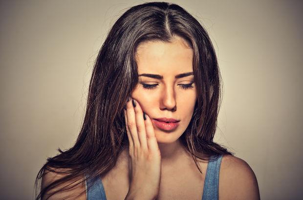 Dolgu ve botoks sonrası tuhaf görünmek nasıl önlenir?