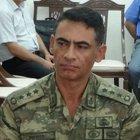 Balyoz'dan beraat eden Kurmay Albay Kahraman Dikmen Iğdır'a atandı