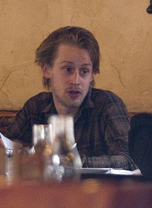 Macaulay Culkin uyuşturucu iddialarını yalanladı