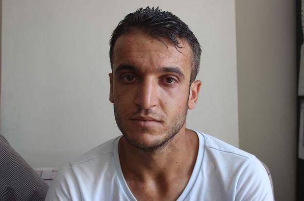 Mehmet Ürkmez