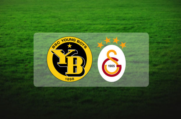 Young Boys Galatasaray