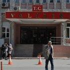 Mersin'de 6 vali yardımcısı hakkında gözaltı kararı