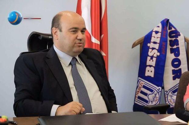Şişli Cemil Candaş