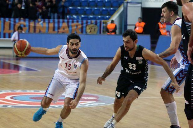 Muratbey Uşak Sportif Hakan Demirel'i transfer etti