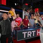 FETÖ operasyonu TRT'ye sıçradı