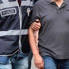 İstanbul'da 13'ü general ve amiral 1106 asker tutuklandı