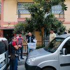 İzmir'de FETÖ'nün avukatlarına operasyon