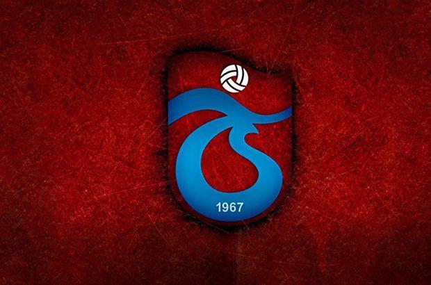 Eskişehir'den büyük umutlarla transfer edilen ancak beklentilerin altında kalan Erkan Zengin'i eski takımına geri gönderen Trabzon yönetimi, 3 genç fu