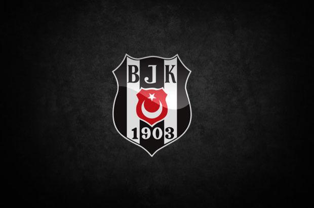 Beşiktaş'ta bir veda daha!