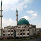 Fethullah Gülen'in babasının adının verildiği camide isim değişikliği