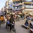 Hindistan'da bir günlük 'Kabali' tatili