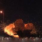 Yüzbaşı Memduh Karagöl: Yarbay, 'Polisi vurun' dedi