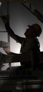 ABD'de işsizlik maaşı başvuruları beklentinin altında kaldı