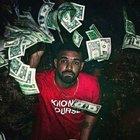 Drake 24 karatlık altın ayakkabı için 6 milyon TL ödedi
