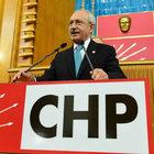 CHP mitinginde ulaşım ücretsiz olacak