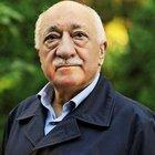 FETÖlideri Fethullah Gülen'in dosyası özel kuryeyle gönderildi