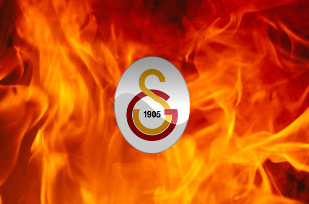 Galatasaray'dan Bruma'ya yeni sözleşme