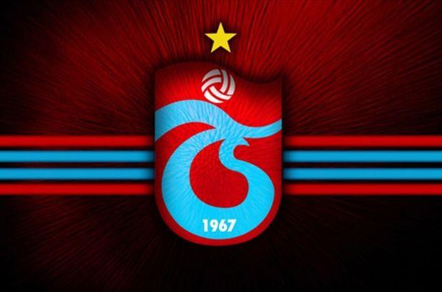 Matus Bero için Trabzonspor, AS Trencin ile görüşmelere başlandığını KAP'a bildirdi.