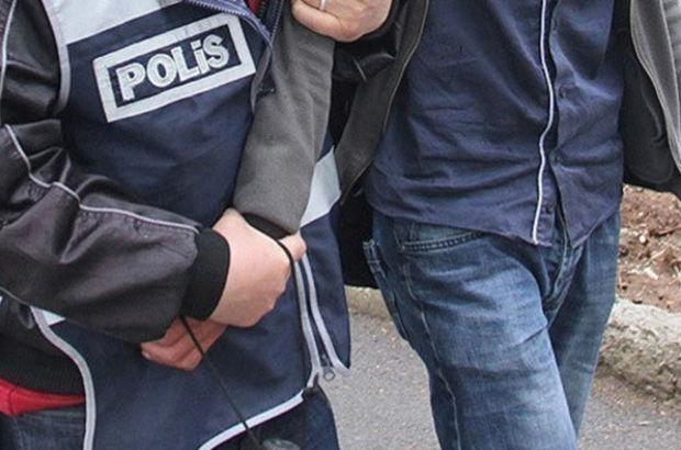 FETÖ'nün 'Tekirdağ il imamı' yakalandı!