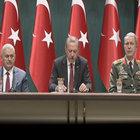 Cumhurbaşkanı Erdoğan: 15 Temmuz'u şehitleri anma günü ilan ettik