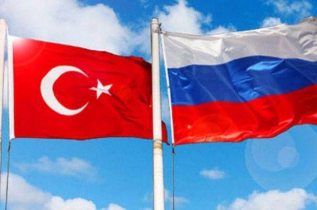 Rusya'dan beklenen Türkiye kararı