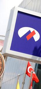Bank Asya hisseleri 6 ay işleme kapalı