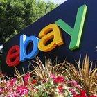 Ebay'in ikinci çeyrek geliri azaldı