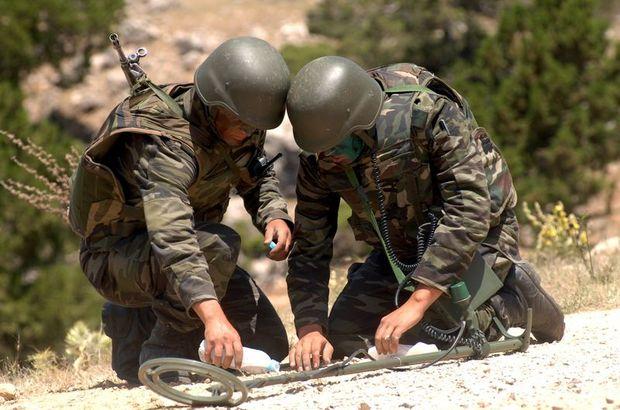Askerlik yerleri ne zaman açıklanacak | Askerlik yeri öğrenme