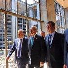 Kılıçdaroğlu: Genelkurmay'dan bizi yanıltmaya çalışan bir telefon geldi