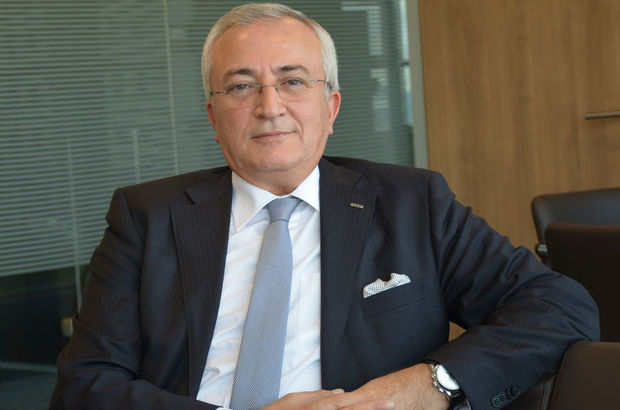 GAZBİR'den kredi derecelendirme kuruluşlarına