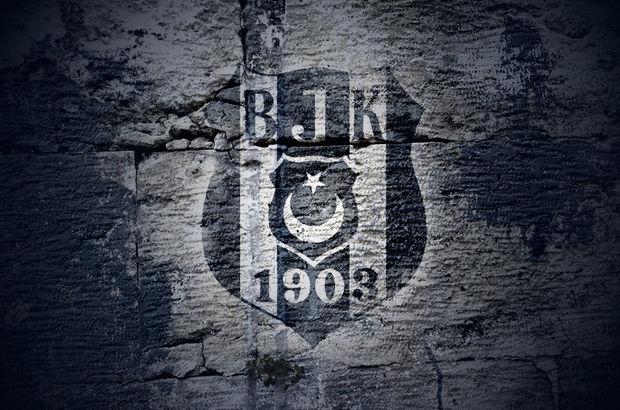 Beşiktaş'ta operasyon! Görevlerine son verildi...