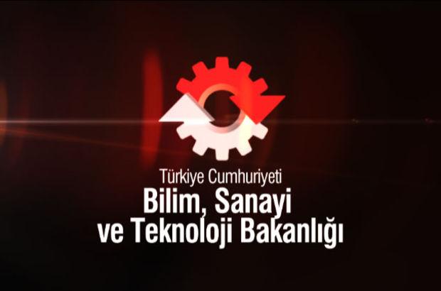 Bilim ve Sanayi Bakanlığı'nda 560 kişi açığa alındı