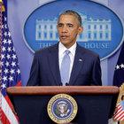 Obama: Erdoğan'a seçilmiş hükümeti desteklediğimi söyledim