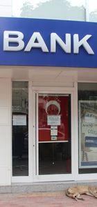 BDDK'dan Bank Asya'nın faaliyet izninin kaldırılması kararı