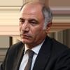 Efkan Ala: Jandarma'yı İçişleri Bakanlığı'na bağlayacağız