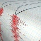 Sinop'ta 4.3 büyüklüğünde deprem