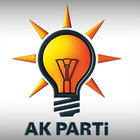 AK Parti, CHP mitingine 'üst düzeyde' katılacak