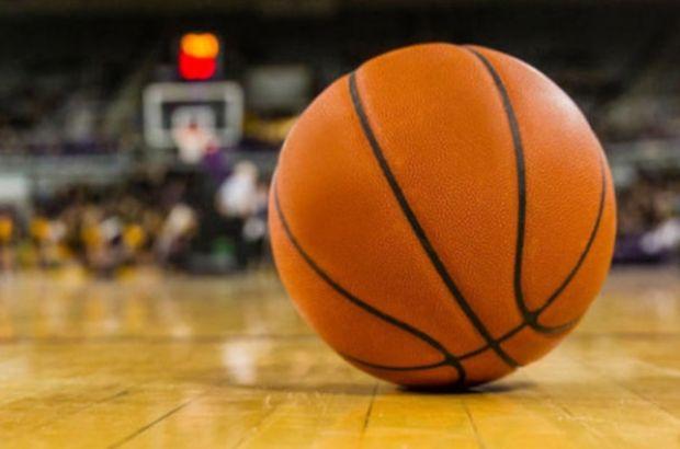 G.Antep Basketbol'da 'lige katılım' krizi son anda aşıldı